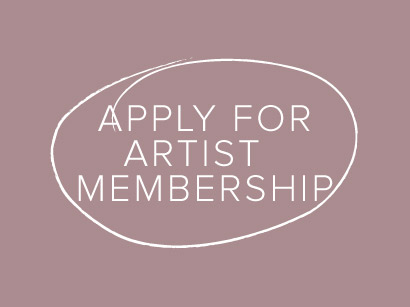 Apply For Artist Membership