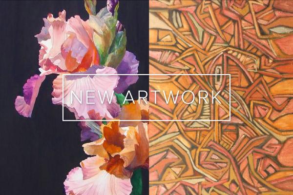 New Art